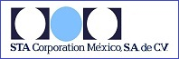 STAMEX's Company logo